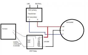 24 volt relay wiring diagram wiring diagram special lications spdt relays wiring using relays source