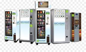 Vending Machine Website Simple Vending Machines Business HUMAN Healthy Vending Vending Machine