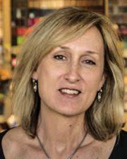 Professional Profile: Terri Fink 2017 : NEREJ