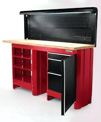 metal workbench with drawers. full image for facsinating red craftsman tool box photos lowes boxes rolling chest workbench with drawers metal
