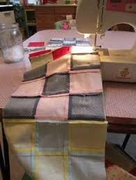Quilting Lessons: The Basics of Nesting Seams | Quilt top, Nest ... & How to Sew a Quilt! (quilting 101) Adamdwight.com