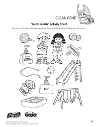 Image result for personal hygiene lesson plans for kindergarten ...