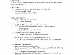 Resume And Cover Letter Tips Builder Writing Good Examples Photos Hd