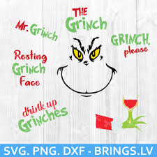 Things are getting pretty serious (napoleon dynamite). 27 Get These Free Svg Files For Christmas Crafts And Gifts View Christmas Svg Pics