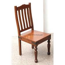 wooden dining chair wood dining room chair plans