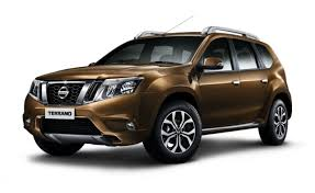 new car release dates 2014 in indiaNissan Kicks 2017 Price in India Launch Date Review Specs