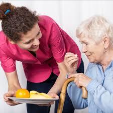 Nursing Aides Custom Hospice Custom Hospice