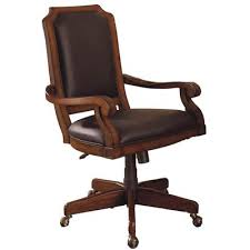 classic office chairs. Large Picture Of Winners Only Classic Cherry C2-CK907P-C Office Chair Chairs