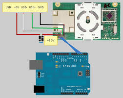 xbox 360 rf module arduino dilisilib xbox360 rf plus arduino schematic