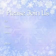christmas invitation template e commercewordpress printable party invitations winter holiday invitations xgymcbde