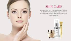 senos brand best face makeup whitening sunscreen liquid foundation for daily feast cosplay