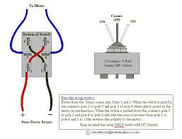 20 Toggle Switch Wiring Diagram Double Throw Switch Wiring Diagram