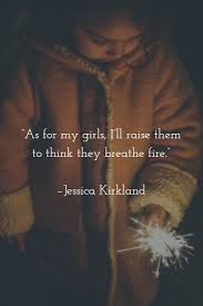 Best 25+ Daughter quotes ideas on Pinterest | My son quotes, Mom ...