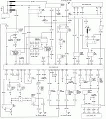 nissan wiring diagrams wiring diagrams nissan 300zx wiring diagram source 1991 chrysler new yorker 3 3l mfi ohv 6cyl repair s