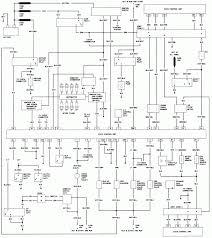 nissan navara wiring diagram d22 nissan image nissan navara d40 stereo wiring diagram wiring diagram on nissan navara wiring diagram d22