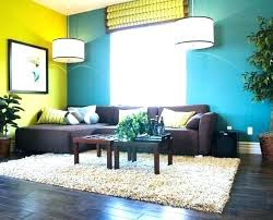 bedroom painting ideas bedroom painting ideas paints paints colours for living room get creative wall painting