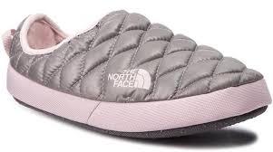 <b>Тапочки The North Face</b> — купить в интернет-магазине OZON с ...