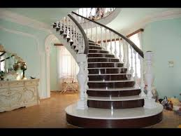 Living Room Stairs Home Design Ideas 2017 - Staircase Design