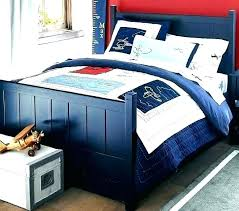 bedroom sets for boy – castingcommunities.com