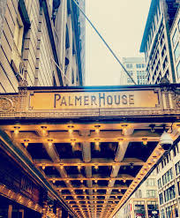Best 25+ Palmer house chicago ideas on Pinterest | Palmer house ...