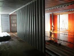How To Build A Shipping Container House Best Fresh Luxury Diy Shipping Container Home Uk 6864