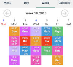 8 Agenda Apps To Help Students Stay Organized - Webopedia