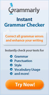grammar software grammar check