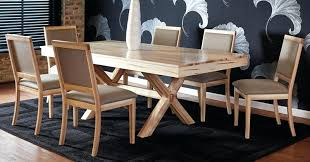 dining table with chairs that fit under maple heritage collection round dining table with chairs underneath