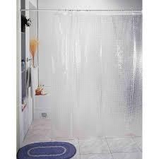 King <b>Diamond</b> International <b>Шторы</b> для ванн 180х180 см ...