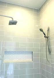 ceramic shower shelf shower shelf for tile ceramic shower corner shelf tile shower corner shelf inspirational