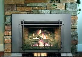 best gas fireplace insert reviews fireplace inserts gas with blower propane fireplace insert gas fireplace insert