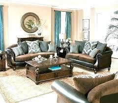 brown sofa decor brown sofa decor living room with brown couch brown sofa decor dark brown