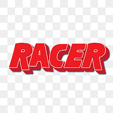 racer png vector psd and clipart