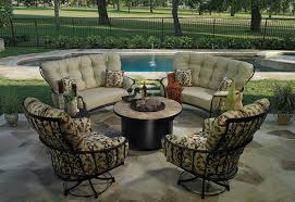 condo patio furniture. Small Townhouse Patio Ideas Diy Outdoor Dining Table Cb2 Furniture Home By Sunset Backyard Condo