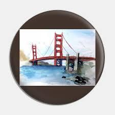 Bridge Pin Size Chart Bridge