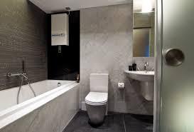 Marble Bathrooms White Kitchens Using White Marble Hot Debate - White marble bathroom