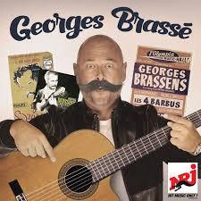 C'Cauet sur NRJ - Georges Brassé