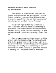 valley news announces america essay contest winners valley news why im proud to be an american mary