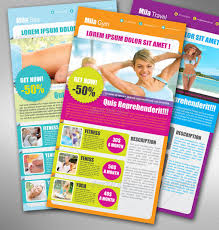 professional newsletter templates for word 21 email newsletter template psd free premium templates