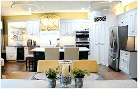 5000 Kitchen Remodel Collection Simple Design Inspiration