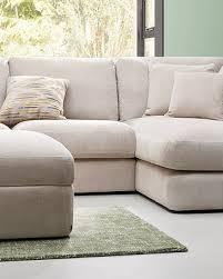 sofas uk. Interesting Sofas Corner Sofa On Sofas Uk C