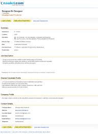 Resume Postingites Australiaervice Reviews Best Websites Job Portals