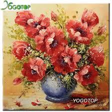 Интернет-магазин YOGOTOP DIY <b>алмазная живопись вышивка</b> ...