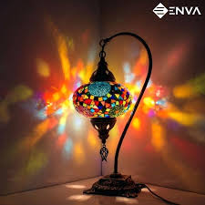 Turkish style lighting Lanterns Medium Size Of How To Make Mosaic Lamps Hanging Lights Grand Turkish Style Pendant Full Size Kmart Light Turkish Pendant Light