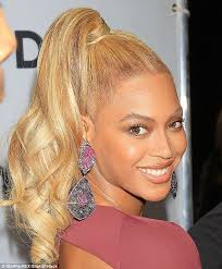 beyoncé s trusted make up artist sir john has revealed the secrets behind the star s perfect