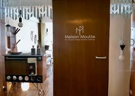 Architecte Décoration Marseille Maison Moutte Love Spots