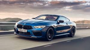 Check spelling or type a new query. New Used Bmw M8 Cars For Sale Autotrader