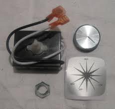 similiar buck stove fan motor keywords buck stove motor rheostat variable speed control for buck stove motors