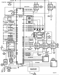 dodge avenger wiring diagram dodge wiring diagrams online