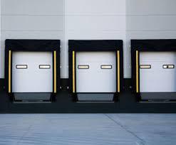 commercial garage doorLos Angeles Commercial Garage Door Systems Garage Door Repair